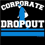 Corporate Dropout