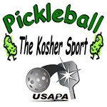 The Kosher Sport