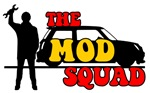 Motoring MOD Squad