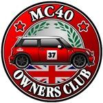 MC40 Special Edition