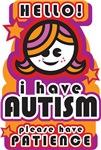 Hello-Autism (Girl3)