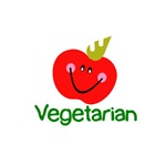 Vegetarian and Organic Living for Kids and Adults