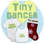Dance Babies and Kids