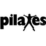 Hot New Pilates Designs