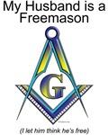 Un Free Mason