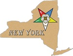 OES New York