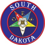 South Dakota OES