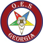 Georgia OES