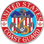 US Coast Guard Masons