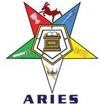 OES Aries