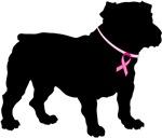 Bulldog Breast Cancer Support