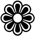 Flower T-shirt, Flower T-shirts