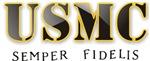 USMC - Semper Fidelis