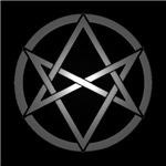 Order of Denderah