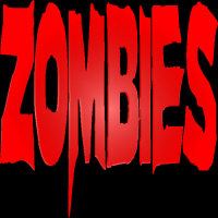 It's all about Zombies