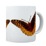 Butterfly - Housewares and Miscellany