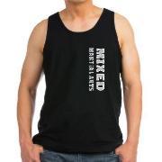 Mixed Martial Arts Shirts
