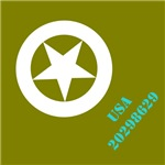 Invasion 1/4-tons