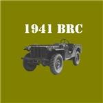 1941 BRC