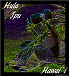 Hula Ipu 02