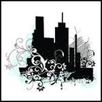 City Scroll