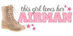 This girl pink camo