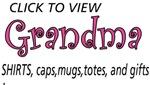 CLICK TO VIEW GRANDMA
