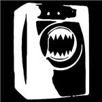 Washer Monster