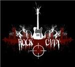Rock City3