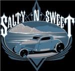 Salty N Sweet 1