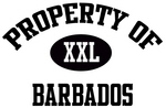Property of Barbados