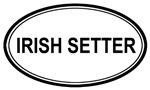 <strong>Irish</strong> <strong>Setter</strong> Euro