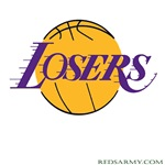 Laker-Hating
