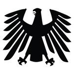 German Eagle