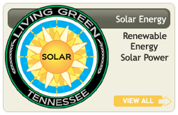 Living Green Solar Energy Series (USA)