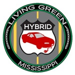 Living Green Hybrid Mississippi
