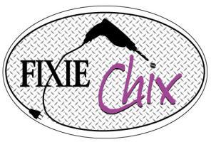 Fixie Chix