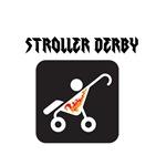 Stroller Derby