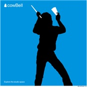 More Cowbell Parody