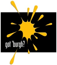 got 'burgh?