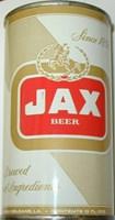 Jax Beer