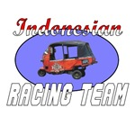 Indonesian Racing Team