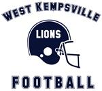 West Kempsville Lions