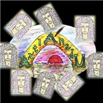 Axtlanadu Two