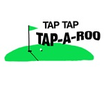 Tap-a-roo