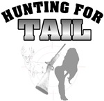 Hunting For Tail