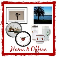 Home and Office