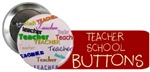 Teacher and Students Buttons