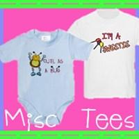 Miscellaneous T-Shirts