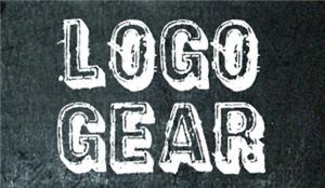 MOYA Logos